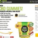 What is CBD Hero and How does work ?