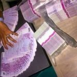 Buy Passport Online For Sale |Buy Counterfeit Notes Online