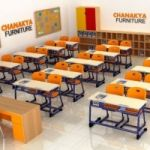 Are You Looking For School Furniture Manufacture ?