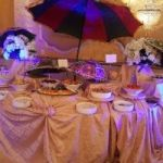 Contact The Professionals At Benares Caterers Today