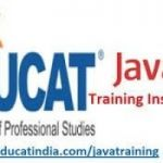 JAVA Training Institute In Faridabad