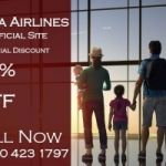 Delta Airlines Official Site +1(800)518-9067 for Reservations