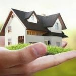 Avail and Get Best Home Loan Services with Limited Offer Periods
