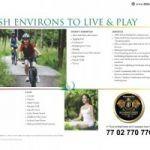 Mahagun Meadows in Sector-150 Noida - Upcoming Residential Projects Call 7702_770_770