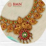 Shop stylish gold and diamond pendant with a vast array of collections