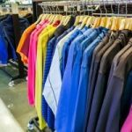 Second Hand Clothes Australia