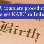 How To Obtain Birth Certificate From Haryana & Punjab
