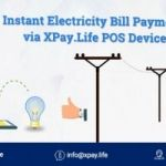 Easy Electricity Bill Payment - XPay life