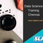 Best Training center to Learn Data science Course