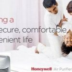Honeywell Electronic Security System Supplier & Dealer in Delhi - BSIL