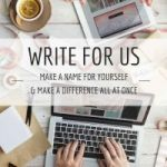 Free Guest Post Site | Write for us