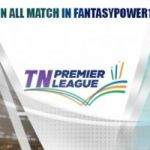 Play Fantasy Cricket and Kabaddi Online