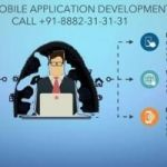 Developing Android & iOS Apps | Mobile App Development Services in Dubai