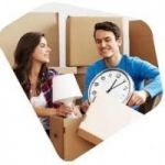 List of Verified Packers and Movers Noida with Charges, Rates and Contact Details