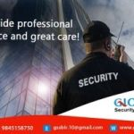 Security Agencies in Bangalore, Call: +91 9845158750, www.global-security.in