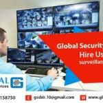 Apartment Security Agency Bangalore, Call: +91 9845158750, www.global-security.in