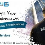 Security Guard Services in Bangalore, Call: +91 9845158750, www.global-security.in