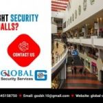 Security Guard Agency in Bangalore, Call: +91 9845158750, www.global-security.in