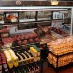 Make Your Meat Department More Appealing With Meat Cases