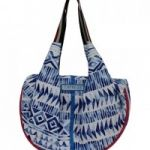 High quality hobo bags at reasonable wholesale price rate