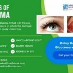 Glaucoma Specialist in Bangalore, Call 77957 15203