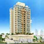 Buy 1 rk flat for sale in navi mumbai by Gami Group