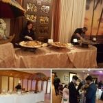 Spice Up Your Wedding With Famous Indian Catering Services In New Jersey
