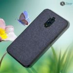 Realme X Back Covers and Cases at 50% Discount @ KSSShop.com | Get Best Prices