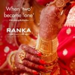 Exclusive Bridal Jewelry from Ranka Jewelers Online