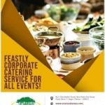 The Best Top Wedding and Corporate Caterers in Chennai