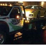 Don't Hesitate To Call Blocked Driveway Towing Services In NY