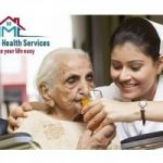 Experienced Nursing Services 24hrs