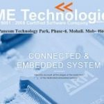 Embedded System Training in Mohali