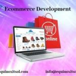 E commerce Website Development | E commerce Development & Services