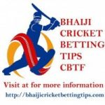 CPL Betting Tips - Cricket Betting Tips Free