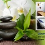 Ayurvedic Clinics for Panchkarma, Kidney stones, sugar, etc.