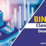 Binance Clone Script Development | Coinjoker