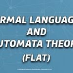 Formal Languages and Automata Theory online videos