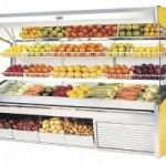 Get Remote Deli Cases That Can Help You Lay Out Your Products For Your Customers To See
