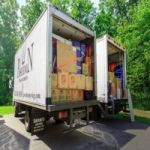 Commercial Movers New York will be with you throughout the journey