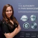 Back pain doctor in Clifton NJ