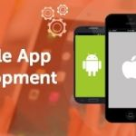 Mobile Application Technologies  Required In Future