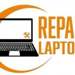 Dell Studio Laptop Supports