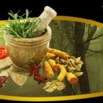 HBSag complete cure for Ayurveda in india