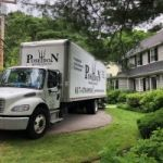 New York to Chicago Movers | Poseidon Moving NYC