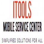 iPhone Service Center in Chennai - Contact @ 91 8754177608