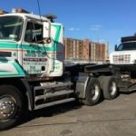 Are You Searching For A Towing Company That Provides Lowboy Service?