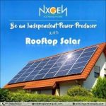 Rooftop Solar System Dealers in Mangalore
