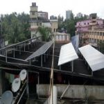 Off Grid Solar System Manufacturer in Mangalore