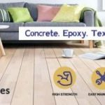 Overlay Minimal Topping Contractors Call: +91 9845199670, www.iconenterprises.in